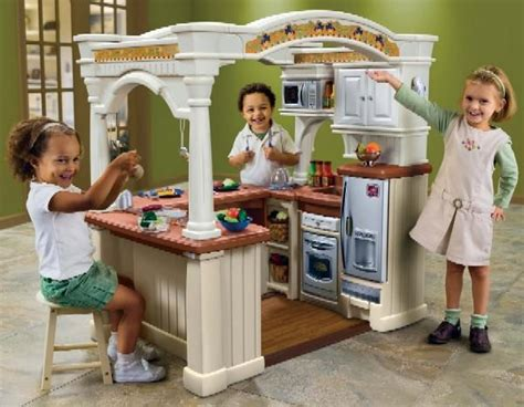 toys r us step 2 kitchen kitchens and other help wanted babysteps