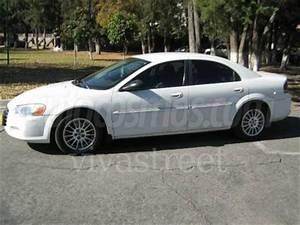 Chrysler Cirrus Usados Y Seminuevos En M U00e9xico