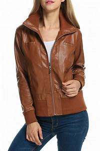 46+ Jacket Designs, Ideas | Design Trends - Premium PSD ...