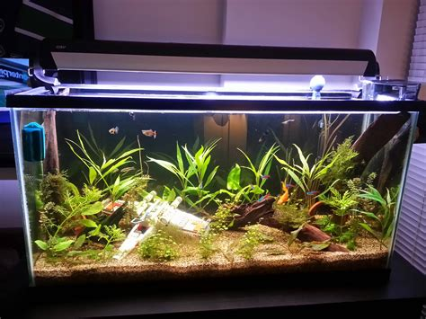 Wars Themed Aquarium Safe Decorations by Fish Tanks Wars And Fish On