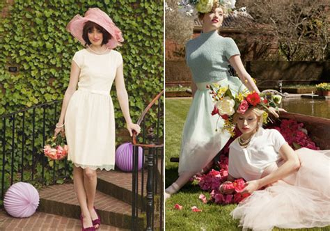shabby apple vintage dresses shabby apple vintage party dresses sponsored post wedding fashion 100 layer cake
