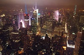 Architecture of New York City - Wikipedia