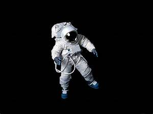 Astronaut Pictures, Images and Stock Photos - iStock