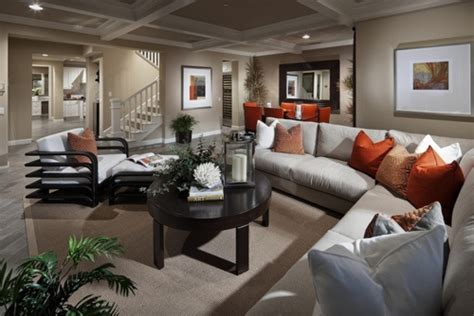 Lovesac Living Room by Large Awkward Room Layout Lovesac S Sactionals Create