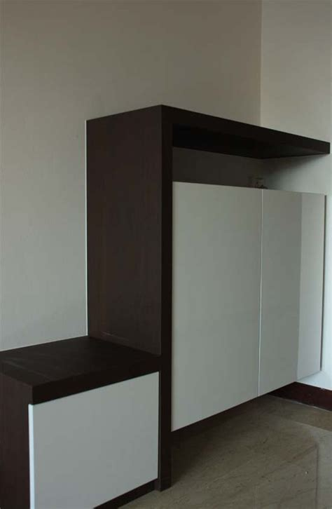 cabinet makers in my area 24 best shoe cabinet doorway images on pinterest future