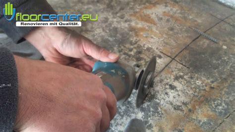 risse im estrich reparieren bodenrisse reparieren risse im boden estrich