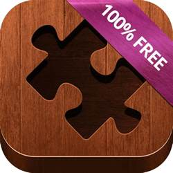 free puzzle for android jigsaw puzzles free real appstore for android