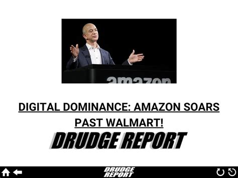 Drudge Mobile App by Drudge Report Apk Free News Magazines App For