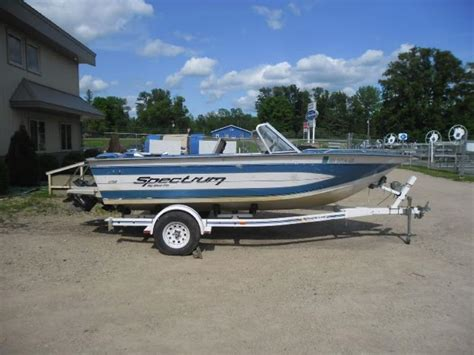 Bluefin Boats For Sale by Spectrum Blue Fin Boats For Sale