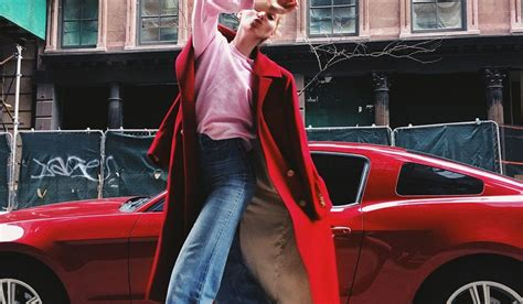 Conhecida por seu trabalho na victoria's secret desde 2006 e participando dos desfiles de 2007 até 2010 e também é conhecida pelo seu trabalho na grife burberry. Ja! 49+ Lister over Elsa*Hosk Eva*Herzigova! To connect with elsa hosk, join facebook today ...