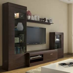 Tv Units Wall Unit Designs For Living Room 2018 Room