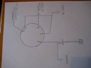 Land Rover Defender Fuel Sender Wiring Diagram