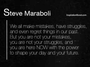 Quotes About Mistakes Regrets