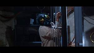 The Fly (1958) Blu-ray Review - DoBlu.com
