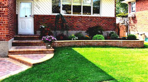 residential landscape design dallas small backyard ideas no grass feel free residential landscape design dallas tx craigslist