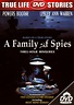 Family of Spies: The Walker Spy Ring, Part 1 (1990 ...