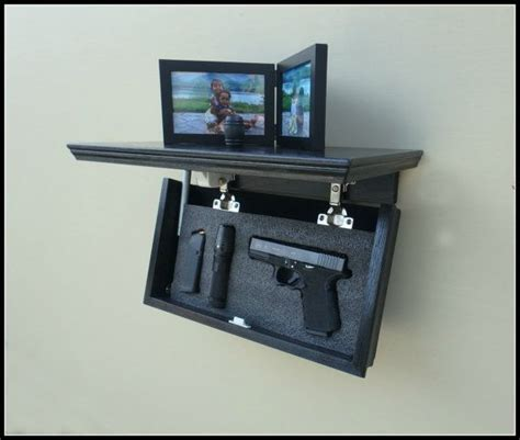 tactical walls shelf 25 best ideas about tactical wall on gun