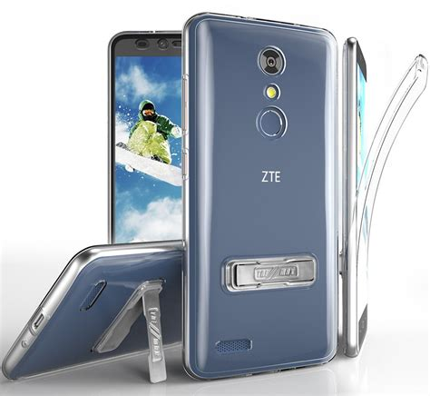 top   zte zmax pro cases covers gadgets finder