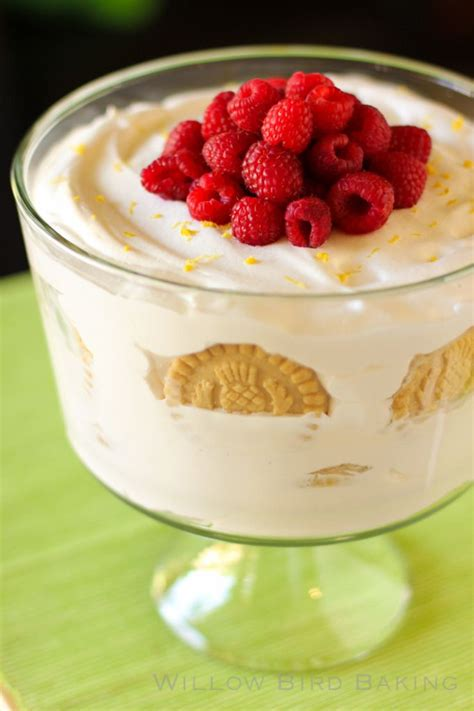 simple limoncello dessert recipes 17 best images about trifle on trifle strawberry trifle and paula deen