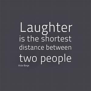 39 best images about Laughter Quotes on Pinterest | Victor ...