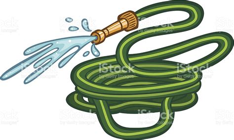 Water Hose Clipart  101 Clip Art. Arranging Furniture In Small Living Room With Corner Fireplace. Red Wall Decor For Living Rooms. Modern Design Living Room 2018. Led Light Strips Living Room. 3 Piece Living Room Set Covers. Living Room Blinds Or Curtains. Living Room Style Photos. Green And Brown Living Room Designs