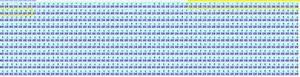 Delta G Berechnen : checksumme berechnen ~ Themetempest.com Abrechnung