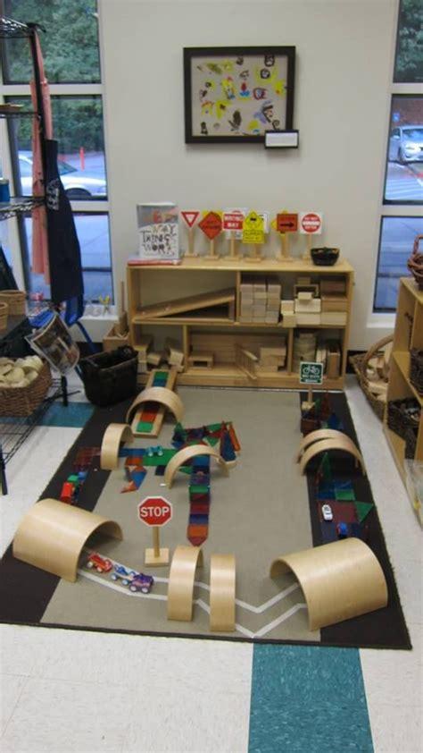 17 best ideas about preschool center signs on 381 | 779ad323d35e4d38e6c2dfa0962da71e