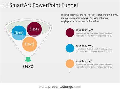 powerpoint templates  smartart presentationgocom