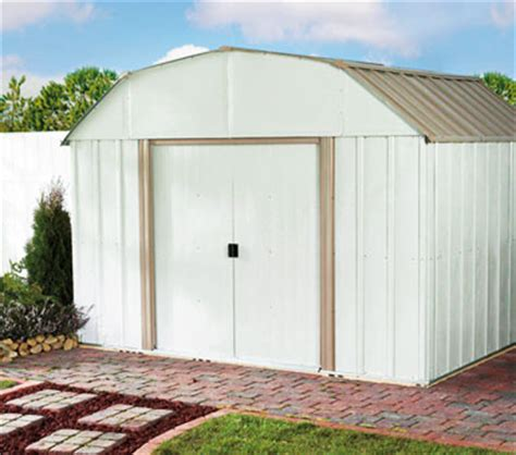 home depot storage sheds installed outdoor storage sheds installed plans for shed shelves