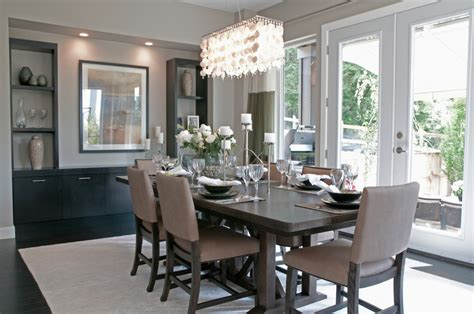 dining room chandeliers    apply amaza design