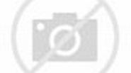 Lonesome Dove Church (2014) - IMDb