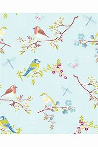 Best 25+ Bird wallpaper ideas on Pinterest