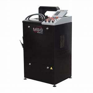 Ms002 Com   24v Alternators