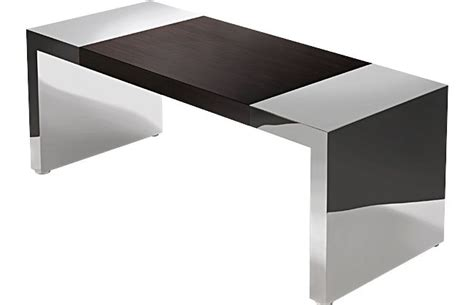 minimalist kitchen cabinets 29 best images about stainless steel furniture on 4140