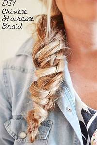 25 Hairstyles for Spring 2018: Preview the Hair Trends Now Long hairstyle, Unique and Hair trends