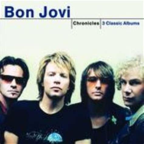 Jon Bon Jovi Blaze Glory Listen Watch Download