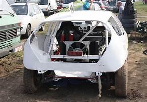 Dieseliste Pompe Injection : garage dieseliste 60 ~ Gottalentnigeria.com Avis de Voitures