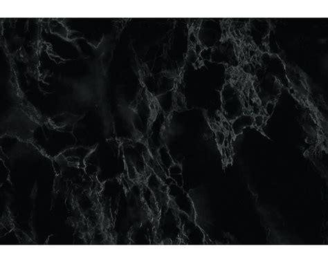 Küchenarbeitsplatte Marmor Optik by D C Fix Dekorplast Marmor Svart 45x200 Cm K 246 P P 229 Hornbach Se