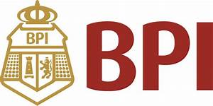 BPI savings bank unit named best for SMEs • The Market Monitor