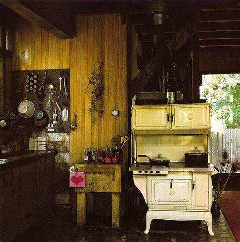 farmhouse kitchen sinks 69 best world kitchens images on kitchens 3708