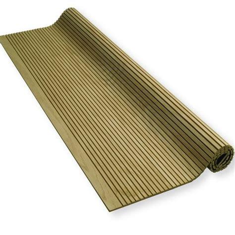roll top desk repair omega national products 36 quot w tambour door alder v 3 al501