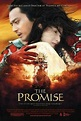 The Promise (2005 film) - Wikipedia