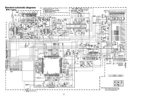 vx commodore wiring diagram dimarzio distortion