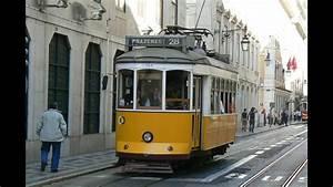 Carris - El U00e9ctrico Carreira 28