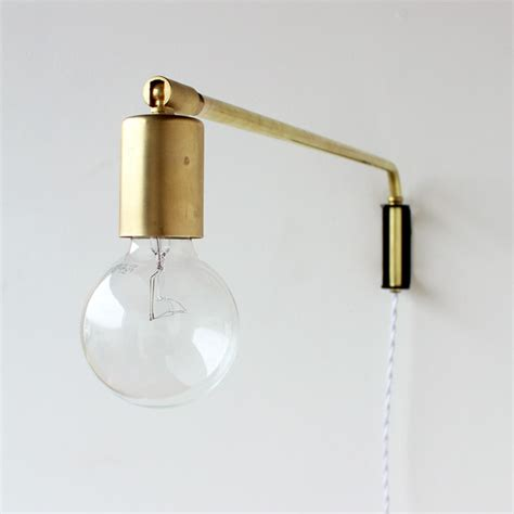 wall mount light with cord wall lights design wall mount light fixture with cord