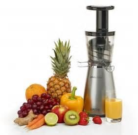 extracteur de jus vertical juicepresso argent nature et vitalit 233