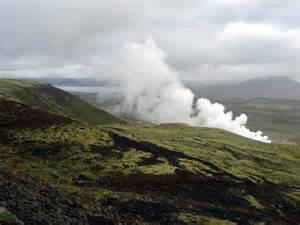 Kitchen Islands With Storage Iceland Landscape 5 Design Visual