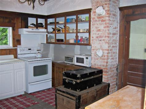 our do it yourself kitchen