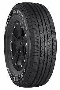 Pirelli Scorpion Ice Snow 215 70 R16 100t : 215 70 16 tires new used vintage automotive parts for ~ Jslefanu.com Haus und Dekorationen