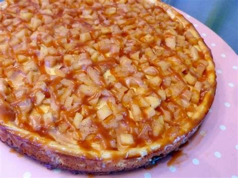 recette cuisine l馮鑽e recettes de caramel et cakes sal 233 s